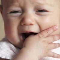 Можно ли ослепнуть после удаления глазных зубов