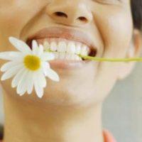 3 метода остановить развитие кариеса
