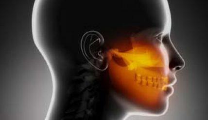 2 метода лечения спазма жевательной мускулатуры — тризма
