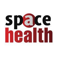 space health