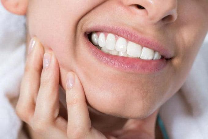 воспаление надкостницы после удаления зуба