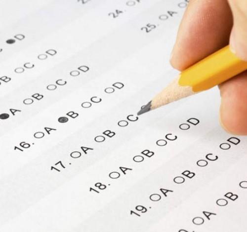 Тематические тесты - проверьте свои знания в области стоматологии