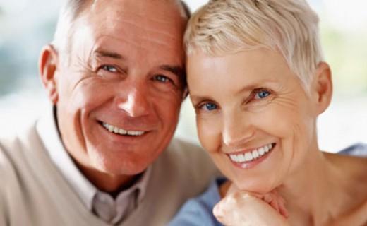 Зубные протезы: классификация, технология установки и выбор. Советы и рекомендации.